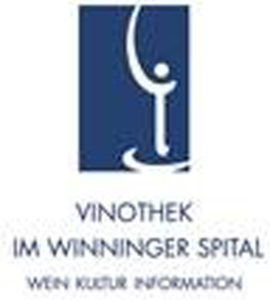 Vinothek in Winningen am Weinhor
