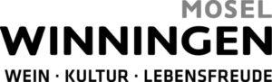 Poster, Plakate, Banner Druck für die Gemeinde und Touristik in Winningen